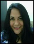 PaulaFaccio