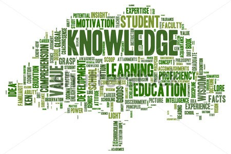 stock-vector-conceptual-image-of-tag-cloud-containing-words-related-to-knowledge-learning-education-wisdom-238924498