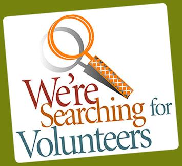 volunteers6