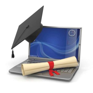 e-learning-300x300