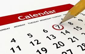 renewal-calendar