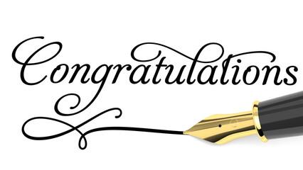 congrats4
