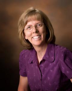 Debbie Gurtler