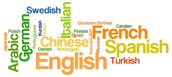 foreign language1