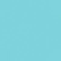 nicelydone-logo-large
