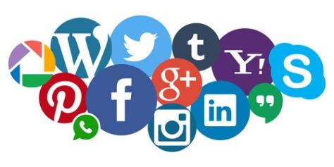 social-media_medium