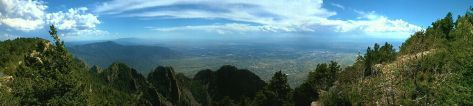 View_to_the_southwest_from_Sandia_Peak-NM