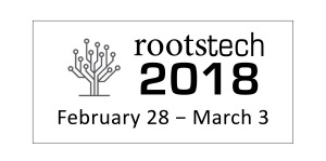 RootsTech-BW-2018