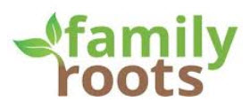 Family Roots Expo