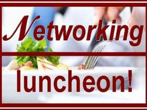 networking_luncheon